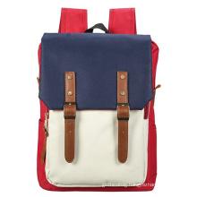 Popular design custom fashion black light weight best stylish waterproof outdoor unisex business laptop back pack
