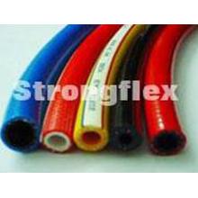 Flexible PVC Air Hose