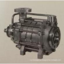 Horizontal High Pressure Sea Water Desalination Centrifugal Pump