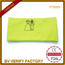 Очки мешок с пользовательского изображения с дешевой цене P15050