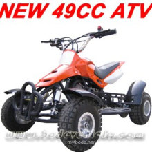 MINI ATV MINI QUAD 49CC ATV(MC-301E)