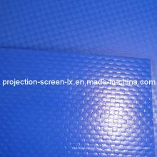 Надувной материал для искусственного бассейна