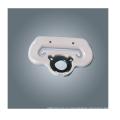 Пластиковая пряжка для литья под давлением для автомобильного ремня безопасности