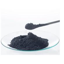 Graphitpulver mit mittlerem Kohlenstoffgehalt