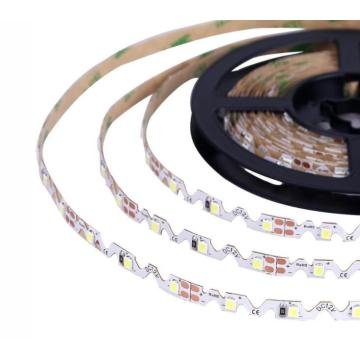 hohe Helligkeit S-Form 2835 LED-Band.