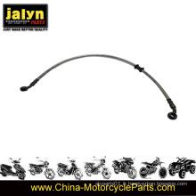 4240033 Aluminium Crf Pipe d'huile de frein arrière pour moto