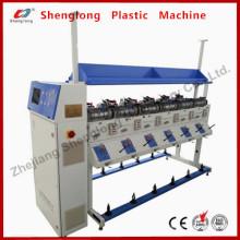 Machine d'enroulement serré pour textile EPS032