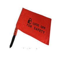 Safety Lockout Carry Bag