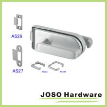 Keying and Door Hardware Door Lever Lock Keeper (GDL018D-1)