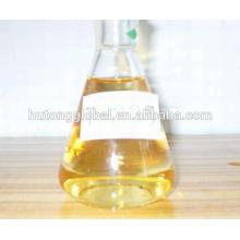 40% (AA / AMPS) / 40623-75-4 / ácido acrilato-2-acrilamida-2-metilpropanosulfónico