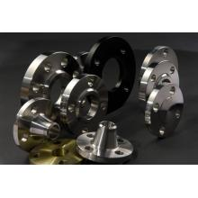 Carbon Steel / Alloy Pipe Flanges