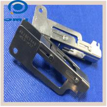 Fuji  CP6 Feeder Cover AKJBC-7040
