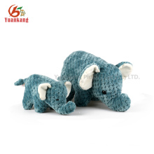 Lovely Soft Fabric For Soft Toy ,Best Made Toys Stuffed Animals,Customized Stuffed Toys