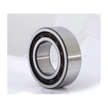 Made In China Copper holder high speed bearing Bearing with large bearing capacity 7312BM