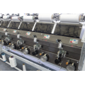 Precision Soft Winding Machine