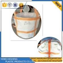 PP Sling big bag with High quality