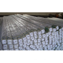 Powder Coating Steel Tube or Pipe Used for Balcony Fence