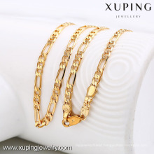 42476-Xuping Fashion High Quality and New Design Necklace