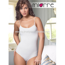 MIORRE BODY WITH SNAP & THIN STRAP