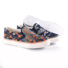 Chaussures enfants Chaussures confort toile Snc-24227