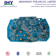 2oz Copper Thickness Heavy Copper Based PCB Boards Multilayer PCB