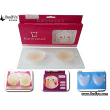 Hot Fancy Silicone Breast Nipple Cover (DYSNP-001)