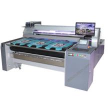 Fd-1688 Digital Belt Printer