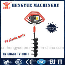 Professional Earth Auger Hand Tools