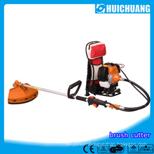Backpack Brush Cutter 42.7CC with 1e40f-5 Engine and CE (HC-BC004S)
