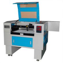 6040CO2 Mini machine à gravure laser CNC Prive avec CE