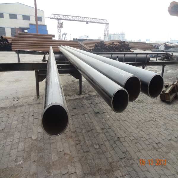 alloy steel pipe price