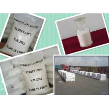 Gluconato de Sódio / Gluconato de Sódio Retardador de Cimento