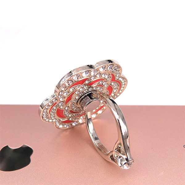 diamond ring stand