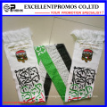 Hot Selling Best Quality National Celebrate Scarf (EP-W9067)