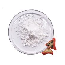 Nutra Supply 99% reiner Thaumatin-Süßstoff