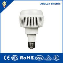 Bulbo do diodo emissor de luz de Ce RoHS E40 Dimmable 100W