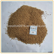 Competitive Price Walnut Shell For Plastic Part Polishing