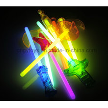8′′ Glow Sword Stick (JLK10200)