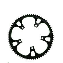 Алюминиевый велосипед с зубчатым колесом для литья под давлением