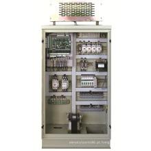 Peças do elevador, elevador de peças..--armário de controle integrado (NICE1000)