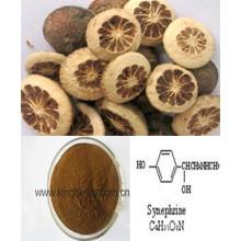 Citrus Aurantium Extract Losing Weight