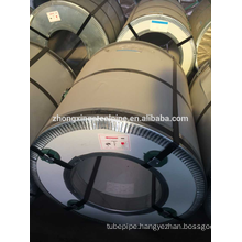 ppgi/Prepainted steel coil/continuous galvanizing line Factory