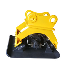 chinese factory price hydraulic vibrating compactor price