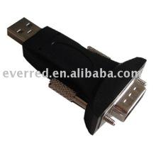 Adaptador USB para RS232