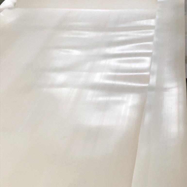Material Plastic Sheet