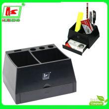 Завод оптовой офисное имя карточная коробка, многофункциональный карандаш box