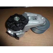 CUMMINS BELT TENSIONER 3976831
