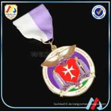 Freimaurer medaille