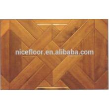 Nice Parquet Hard Wood Flooring Best Price