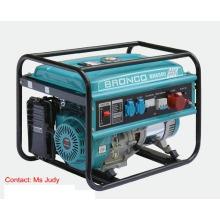 Bn3000-3 Gasoline Generator Three Phase 3kw